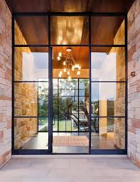 modern glass front door. Modren Modern Glass Front Doors Modern On Door S