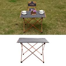 outdoor ideas fabulous folding picnic table home depot menards intended for plastic picnic tables home