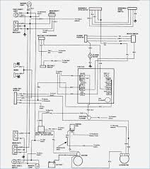 Honda Portable Generator Wiring Diagram   Wiring Solutions as well  further Fine 6000 Watt Portable Generator Wiring Diagram Photos   Schematic together with Honda Ac Generator Internal Wiring Diagram   Wiring Diagram • furthermore  furthermore Buick Wiring Diagram with Starter Generator and Ignition Coil moreover Tank Alert Xt Wiring Diagram – americansilvercoins info also Inverter Generator Wiring Diagram   Wiring Diagram moreover How to Replacing Portable Generator AVR    China Generator AVR besides Chinese Gasoline Portable Generator 6 Wire Ignition Key  bination additionally . on honda portable generator wiring diagram