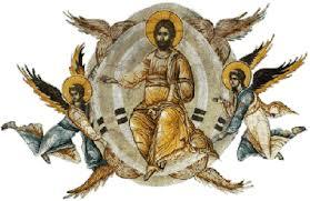 Αποτέλεσμα εικόνας για ΕΙΚΟΝΕΣ Αγίου Νικολάου  Βελιμίροβιτς