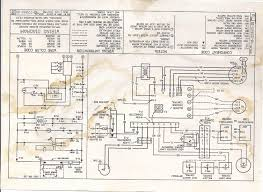 wiring diagram 40 awesome york air conditioner wiring diagram york Conditioning Air Conditioner Wiring Diagram full size of wiring diagram york air conditioner wiring diagram inspirational hvac package unit wiring