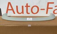 «<b>Спойлер крышки багажника</b> BMW F32, 4-серия, M Performance ...