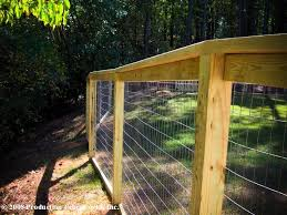diy welded wire fence. Welded Wire Fence, | Howlerband.com Pinterest Fence And Fences. Diy R