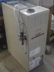 lennox merit series furnace. lennox merit series gas furnaces · furnace ml193 loading zoom 9