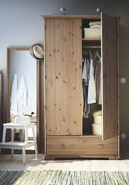 ikea bedroom furniture wardrobes. 414 Best Bedrooms Images On Pinterest Bedroom Ideas Ikea And Also Stunning Furniture Wardrobes E
