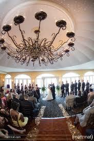 maryland wedding photographers chesapeake city wedding 32