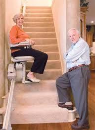 braun uvl wheelchair lift confidential exterior wheelchair lift ricon wheelchair lift parts