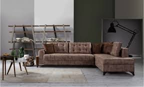 Furniture Furniture No Credit Check Financing Decorating Idea