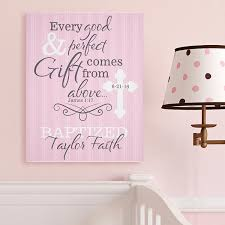 personalized gift from above canvas personal creations gifts