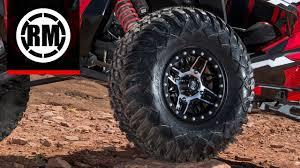 Utv Wheel Weight Chart Tusk Teton Beadlock Wheel Tires And Wheels Rocky