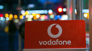 Vodafone Chief Vittorio Colao Urges Bt Split