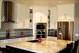 amazing kitchens reviews. full size of furniture:magnificent supreme kitchen bath plastic cupboard dura cabinet reviews large amazing kitchens v