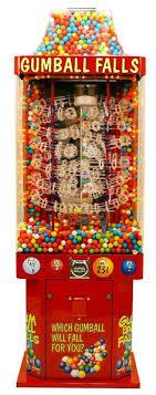 Artomatic Vending Machine Simple ArtOMat Vending Machines For Art Pinterest Vending Machine