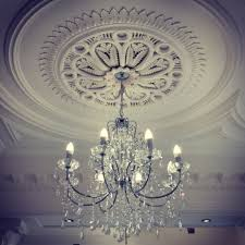 best 25 ceiling rose ideas on victorian chandelier pertaining to fitting light to plaster ceiling rose