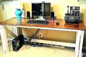 desks home office. Plain Office Office Computer Desk Home Corner Desks For And