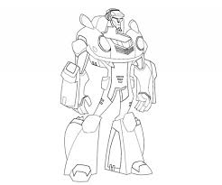 Small Picture Rescue Bots Coloring Pages Getcoloringpages regarding Transformers