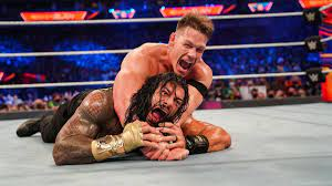 John Cena confirms WWE exit in ...