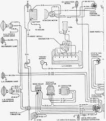 Latest wiring diagram for ammeter 1966 corvette 1966 corvette wiring