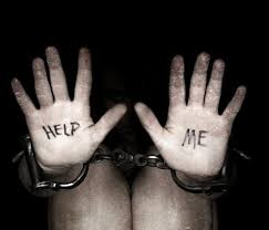 for the record human trafficking in the united states