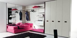Simple Wardrobe Designs For Small Bedroom Latest Small Bedroom Designs Excellent Small Bedroom Decorating