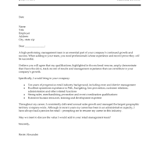 Free Resume And Cover Letter Builder Resume Ideas