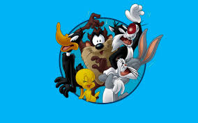 bugs bunny awesome hd wallpapers high resolution bugs bunny 11
