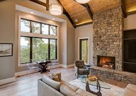 waynesville mountain modern craftsman house acm design modern craftsman style interior design v59 craftsman