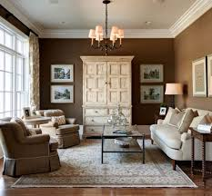 Trending Paint Colors For Living Rooms Trending Living Room Paint Colors Trending Living Room Colors Home