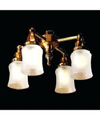 mini hanging chandelier medium size of chandeliers chandelier glass chandelier shades ceiling lights hanging light fixtures