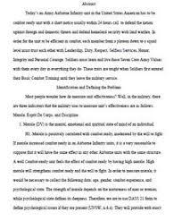 good proposal essay topics essay topics on love atsl ip remarkable proposal essay topic list proposing help