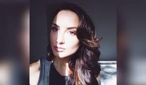 mixing hair color shades