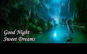 20 Best Good Night Images For Whatsapp Download Images