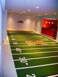 60 foot custom sports carpet football fieldjpg cool