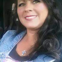 Vickie L Harding, age ~66, address: Gig Harbor, WA - PeopleBackgroundCheck