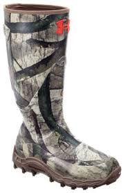 under armour insulated hunting boots. hunting boots for men   upc 888728223006 product image under armour 1262058-905 13 medium hawmadillo 600 insulated rubber
