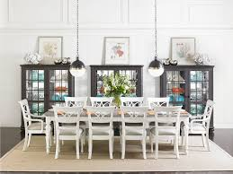 cottage dining room tables. Full Images Of Cottage Dining Room Table Beach Tables ?