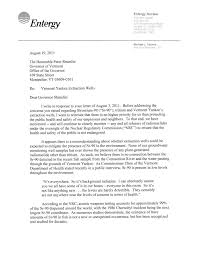 request letter for leave extension SP ZOZ   ukowo