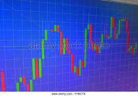 Forex Chart Drawing Software Ethereum Historical Price Eur