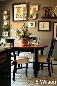 rustic dining room art. Rustic Dining Room Wall Art - Easy Craft Ideas A
