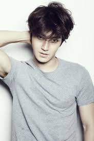 Image result for choi siwon
