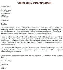 Sample Cover Letter For It Jobs Teaching Job Cover Letter Sample In