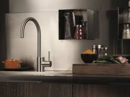 Tap Designs For Kitchens Kitchen Taps Sinks And Kitchen Taps Archiproducts