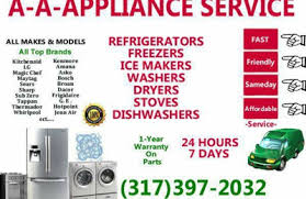 aa appliance repair. Delighful Repair AA Appliance Repair  Indianapolis IN Inside Aa A