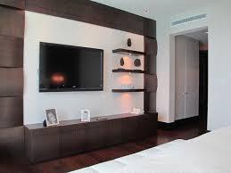 ingenious design ideas tv desk wall units outstanding unit excellent