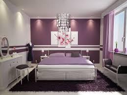 Cool Wall Designs Cool Wall Painting Ideas Bedrooms Bedroom Ideas Wall Designs For