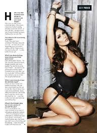 Naked women mag website
