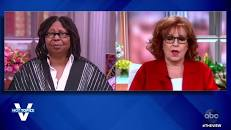 Media posted by The View
