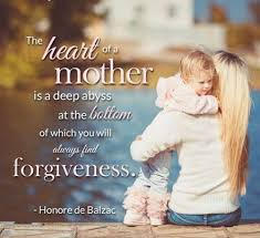 Inspirational Quotes Mothers Unique Best Happy Mothers Day Inspirational Quotes By Famous Authors