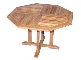 octagon patio table pine octagon patio table with 4 benches octagon patio table glass replacement octagon