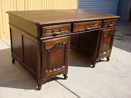 extraordinary antique office desk cute home decor ideas home antique office chair